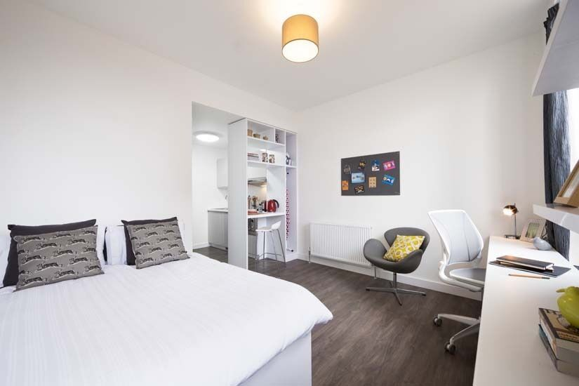 Bed House To Rent Birmingham Private