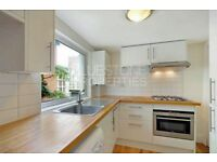 Beautiful [2 Bed Apartment] 5mins Walk to Earls Court. Very good condition. Lots of space. SW5