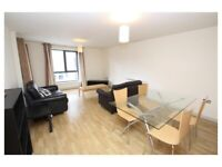 BEAUTIFUL 2 BED FLAT, GATESHEAD QUAYSIDE, NEWCASTLE UPON TYNE, 6 MONTH CONTRACT!!