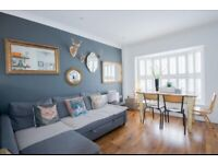 Bills included. Beautiful 2 bed hanover house