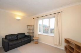 NEWLY REFURBISHED 1 BED POETS CORNER, ACTON. AVAILABLE NOW