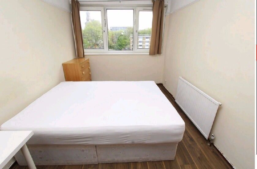 CHEAP DOUBLE ROOM NEAR VICTORIA , CALL NOW 07449731834