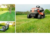 Garden Maintenance and House Clearance - Gardening, Landscaping, Clearance, Hedge Trimming Services