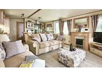 Executive Holiday Home for sale nr Hastings