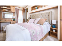 ABI AMBLESIDE 18 month old Residential