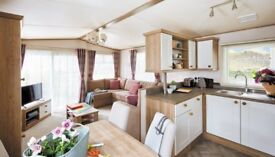 Luxury 2 bedroom Holiday Home for sale, Walton, Essex * * Popular seaside resort * *