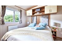 luxiourious cheap holiday home Dorset Sandford South England