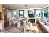 BRAND NEW Holiday home at Hoburne Bashley, New Forest, Hampshire - NO STAMP DUTY - Static caravan