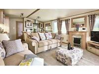 Executive Holiday Home for sale in a Stunning Woodland Park