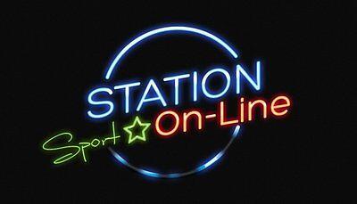 stationsportsas