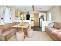BRAND NEW DOUBLE GLAZED AND HEATED FOR ONLY 416 PER MONTH - 2 BEDROOM CALL RORY 07930626179