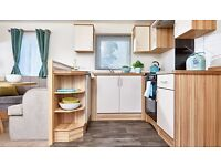 ABI Summer Breeze 2 bed holiday home on a 5* park in the lake lands, cumbria, kendal, windermere