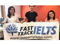 Pass your OET exam with fast track lessons