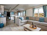 ** cheap static caravan for sale in north wales manchester liverpool chester**