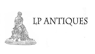 LP Antiques and Collectables