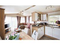 Cheap Static caravan 6 berth for sale East Yorkshire, Allerthorpe, Pocklinglington, Wolds