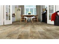 Moduleo Flooring 10.56m2