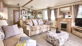 Luxury Holiday Home for sale near the Historical towns of Hastings and Battle