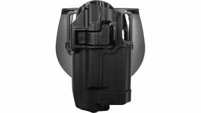 blackhawk level 2 serpa holster for pistol