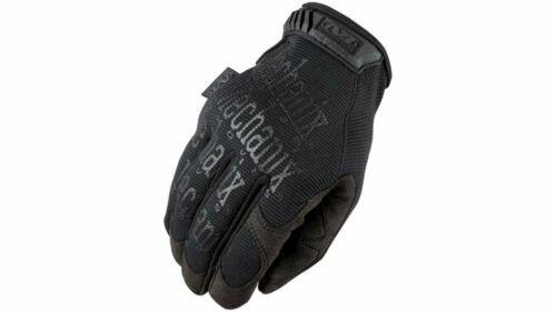 Mechanix Original Gloves Tactical Medium Covert MG-55-009
