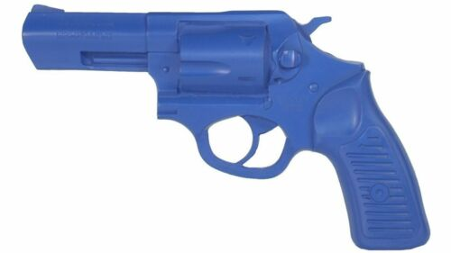 Rings Blue Gun FFSP101 Ruger SP101 FREE SHIPPING