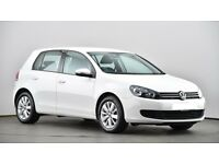 2011, Volkswagen Golf 1.6 TDi 105 BlueMotion Tech M,History ,Mot,Priced For Quick Trade Sale,£6500