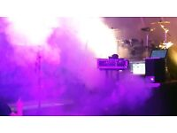 Keyboard Player Wanted for Electronic Live Band