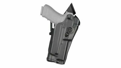 Safariland 6390rds-2832-132 Open-top Low-ride Belt Loop Holster For Glock 19