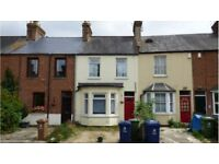 4 bedroom house in Princes Street, Cowley, Oxford {EXFWN} Book Online - The Rent Guru