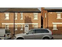 2 bedroom flat in Hayfield Road, North Oxford, Oxford {X7ABA} Book Online - The Rent Guru