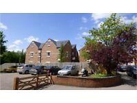 2 bedroom flat in Hayfield Road, North Oxford, Oxford {6M1XO} Book Online - The Rent Guru