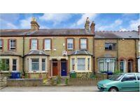 1 bedroom in St Marys Road, Oxford {0810X} Book Online - The Rent Guru