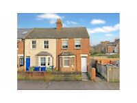 2 Bedroom Flats And Houses To Rent In Oxford Oxfordshire Gumtree