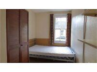 1 bedroom in Boulter Street, Oxford {3KR2S} Book Online - The Rent Guru