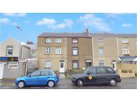 2 bedroom flat in Burrows Road, Swansea {T80HY} Book Online - The Rent Guru