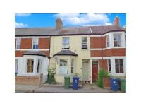 5 bedroom house in Boulter Street, Oxford {SCAL4} Book Online - The Rent Guru