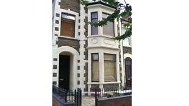 1 bedroom flat in Beauchamp Street, Riverside, Cardiff {CYZYQ} Book Online - The Rent Guru