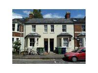 5 bedroom house in Boulter Street, Oxford {ZSUZS} Book Online - The Rent Guru