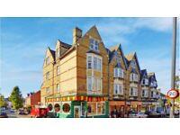 1 bedroom in 92 Cowley Road, Oxford {SZMB2} Book Online - The Rent Guru