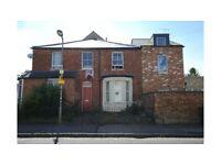 5 bedroom house in Bullingdon Road, Oxford {RKTGS} Book Online - The Rent Guru