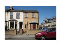 4 bedroom house in James Street, Cowley, Oxford {9PI6D} Book Online - The Rent Guru