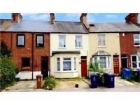 5 bedroom house in Princes Street, Oxford {UK0PX} Book Online - The Rent Guru