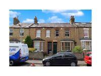 1 bedroom in Hurst Street, Oxford {31A1Q} Book Online - The Rent Guru
