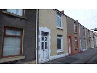 3 bedroom house in Fabian Way, Swansea {RTOUJ} Book Online - The Rent Guru