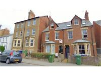 6 bedroom house in James Street, Oxford {H2TSZ} Book Online - The Rent Guru