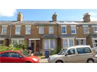 4 bedroom house in Marlborough Road, City Centre, Oxford {0WLQ0} Book Online - The Rent Guru