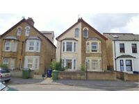 6 bedroom house in Hurst Street, Oxford {JNESG} Book Online - The Rent Guru