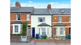 5 bedroom house in Boulter Street, Oxford {Q2VLN} Book Online - The Rent Guru