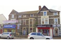 1 bedroom flat in City Road, Roath, Cardiff {DX3N} Book Online - The Rent Guru