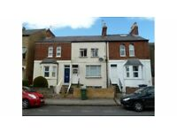 8 bedroom house in James Street, Oxford {7O5I3} Book Online - The Rent Guru